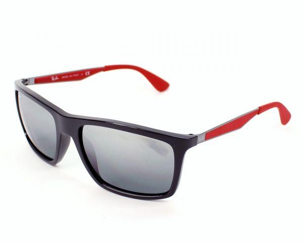 9c49608fa أفضل نظارات شمسية رجالي من ريبان | المرسال