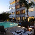 أفصل فنادق العاصمة اليونانية أثينا