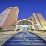 أفضل فنادق طرابلس