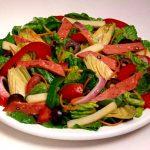 أطعمة يمكن تناولها ليلا للتخلص من زيادة الوزن