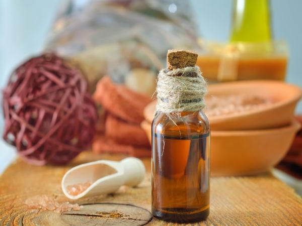 طرق منزلية تساعد على التخلص من جفاف الأنف سريعا   المرسال