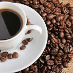 طرق تجعل القهوة صحية أكثر