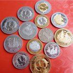 تاريخ العملة الفرنسية 2