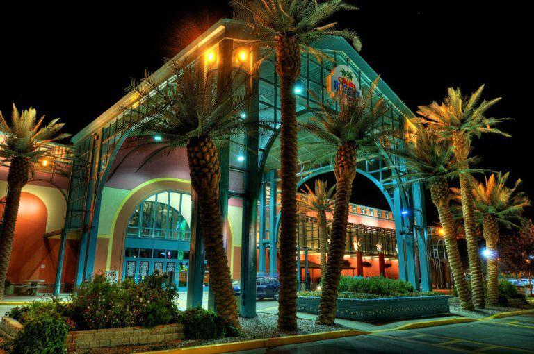club casino regent