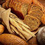 8 علاجات منزلية فعالة للتخلص من مشاكل الجهاز الهضمي