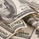 لمحة تاريخية عن الدولار الأمريكي