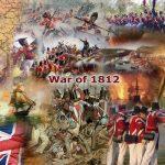 حرب 1812
