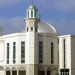 مسجد بيت الفتوح - 442870