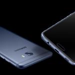 سامسونج Galaxy C7 Pro .. صور+مواصفات+اسعار