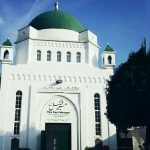 مسجد فضل - 442861