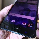 HTC U Ultra - 436540