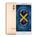 Huawei Honor 6x - 433355