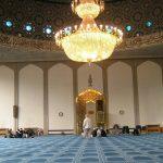 مسجد لندن المركزي - 442865
