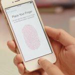 تقرير حول التقنيات الامنية لـ Iphone 8