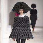 دليل دور الأزياء في باريس