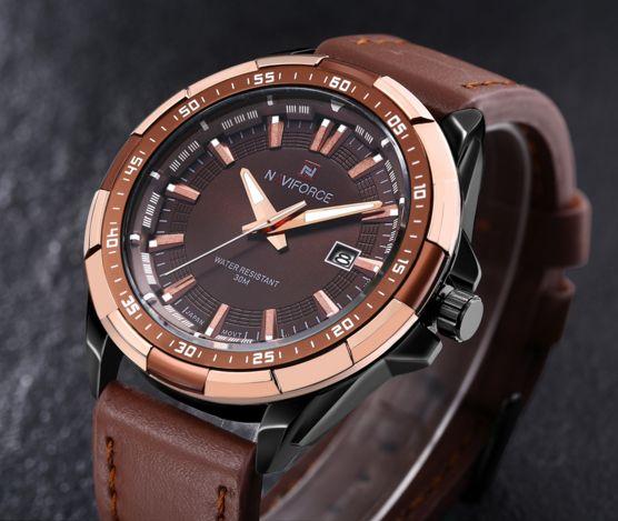 c66c4b30c76c3 أفضل ساعات يدوية رجالي سعرها أقل من 100 ريال سعودي