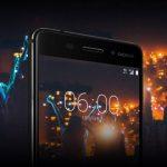 Nokia 6 .. الجوال الاول الرسمي لشركة نوكيا