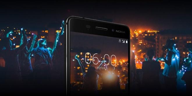 صور Nokia 6 .. الجوال الاول الرسمي لشركة نوكيا 2017 video New-Nokia-6.jpg