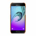 سامسونج تكشف رسميا عن جوالات Galaxy A 2017