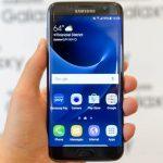 الميعاد الرسمي للكشف عن Galaxy S8