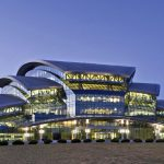 دليل الجامعات في كوريا الجنوبية