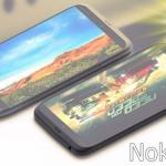 Nokia E1 .. المواصفات و الصور الاولى