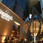 The Gate Mall في الكويت