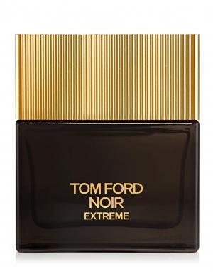 d42b91ee5 ... بعطرها الرائع Tom Ford Noir Extreme بنسخته الجديدة المتميزة ولو السائل  العطري الجديد، فهو العطر الامثل للرجل والذي يتكون رائحة الخشب البارزة  والياسمين ...