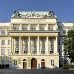 دليل الجامعات في النمسا