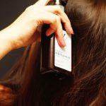هل يمكن إستخدام أوميغا 3 لتسريع نمو الشعر