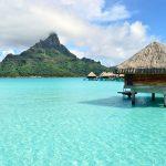 جزيرة بورا بورا - 435649
