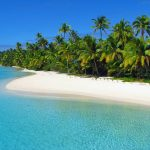 جزر ذا كوك - 435656