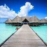 جزر المالديف - 435648