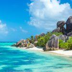 جزر سيشيل - 435652