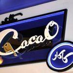 كافيه Life With Cacao في الكويت