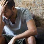 7 عادات يومية تسبب الاكتئاب وكيفية التغلب عليها