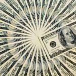 ماهي فئات الدولار ؟