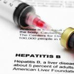 معلومات عن لقاح التهاب الكبد الوبائي B