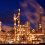 دليل شركات النفط والغاز الطبيعي حول العالم