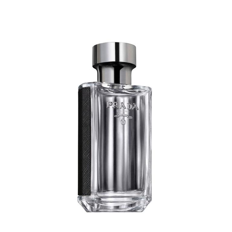 f9e948228 عطر من أجمل العطور لهذا العام فهي الرائحة الغير معروفة لدى الكثير من  الرجال، وعلى الرغم من ذلك فإنهم يفضلونها لأنها رائحة وسط في كل شئ، ...