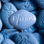 دليل شركات الأدوية حول العالم