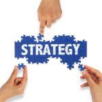 كيف تصنع استراتيجية خاصة بك في عالم الفوركس