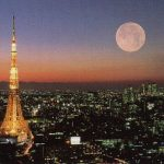 دليل الأبراج حول العالم