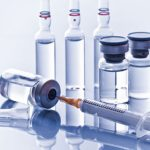 معلومات هامة عن لقاح التهاب الكبد الوبائي A