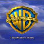 دليل شركات الإنتاج السينمائي