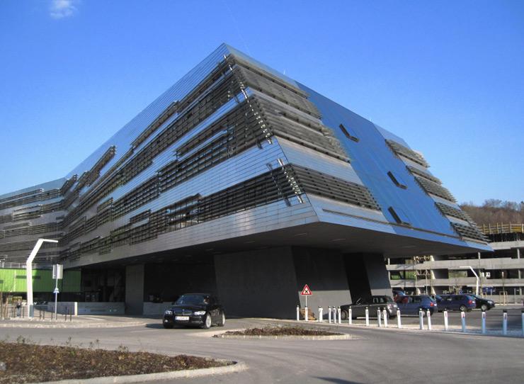جامعة يوهانس كيبلر