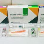 التفاعلات الدوائية لـ دواء ريسبردال (Risperdal)