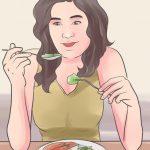 أطعمة تساعد على التخلص من الاكتئاب و لا تزيد الوزن