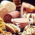 هل تعلم أن هناك أطعمة تسبب متلازمة المبيض متعدد التكيسات ؟