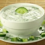 أفضل الأطعمة المليئة بالعناصر الغذائية اللازمة للجسم